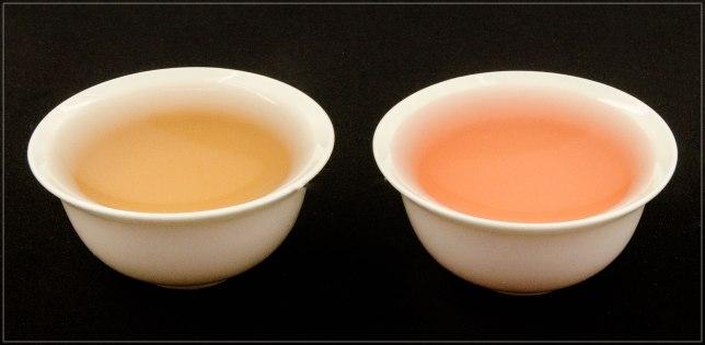 Lavander-with-lemon-juice-2