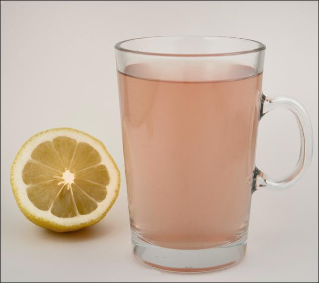 Lavender-tea-Cup-2