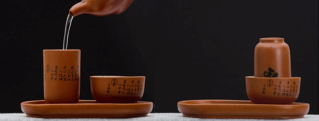 Two-Oolong-Cups-2-composite-1.3
