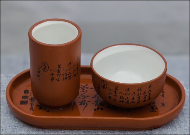 Two-Teacups-8