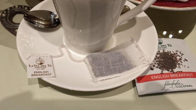 Tea in Italy 1 web